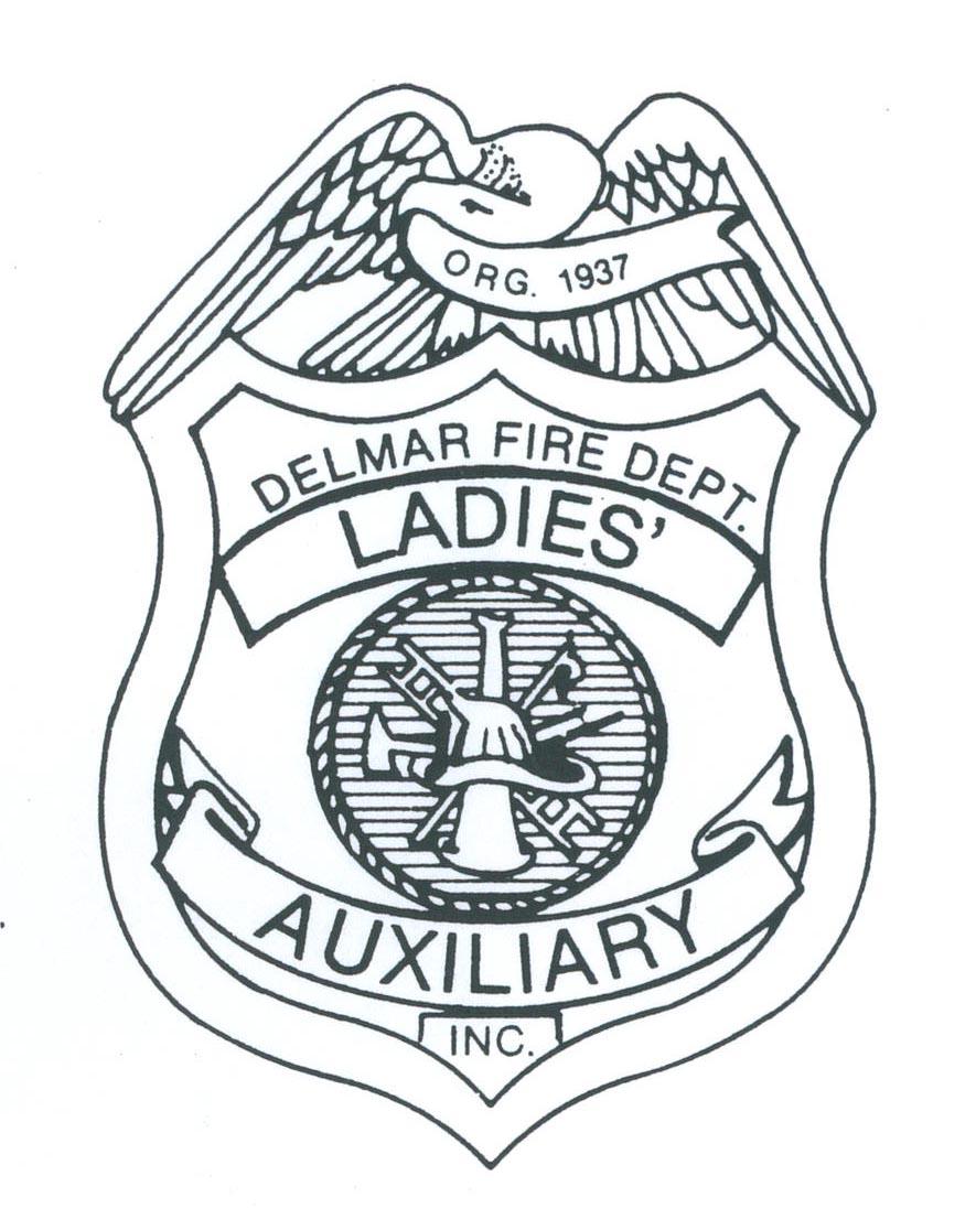 Auxiliary - USE