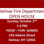 OPEN HOUSE AD 2016